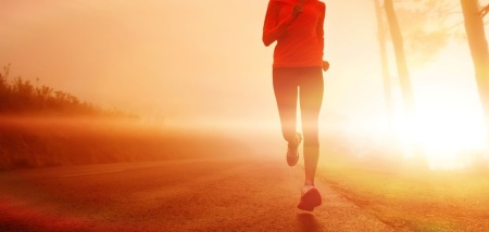 Health-Running-Wellness
